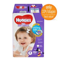 https://truimg.toysrus.com/product/images/huggies-little-movers-size-5-baby-disposable-diapers-132-count--5B90644F.zoom.jpg