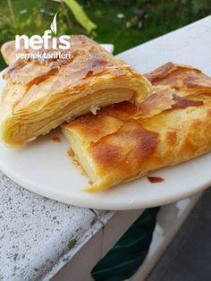 French Toast, Breakfast, Recipes, Yogurt, Food, Eat, Morning Coffee, Recipies, Essen