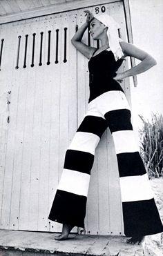 Jane Oleinikoff, 1969