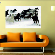 tablou canvas 01 Couch, Canvas, Furniture, Home Decor, Tela, Settee, Decoration Home, Room Decor, Sofas