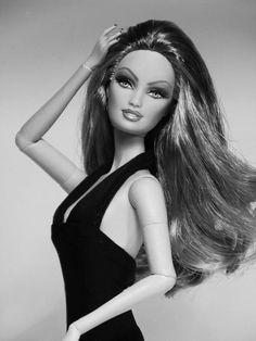 Karen/top world model / 7..38.3