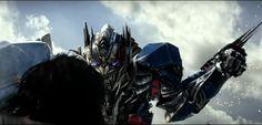 CORRE PRA VER! Saiu o PRIMEIRO trailer de 'Transformers: O Último Cavaleiro'