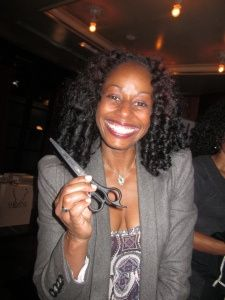 Split End Prevention- Pre-Pooing, Protein & Pruning | Curly Nikki | Natural Hair Styles and Natural Hair Care
