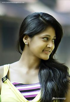 44 Best Sushma Raj Images Indian Actresses Be Still Desi