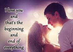 Beautiful Loveship and Friendship Quote HD Wallpaper Romantic Love Images, Love Wallpapers Romantic, I Love You Pictures, Love Photos, Beautiful Images, Love Couple Wallpaper, Love Quotes Wallpaper, Hd Wallpaper, Heart Touching Love Quotes