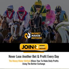 Betting gods high rollers mc online betting slots