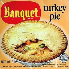 Image result for 50s 60s frozen food