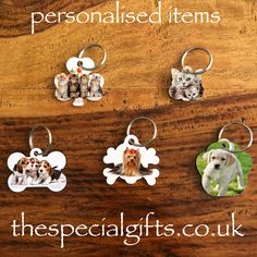 personalised pets ID tags / keyring #thespecialgifts #gifts #gift #giftforhim #giftforher #giftideas #personalisedgift #mug #birthdaygift #christmasgift #christmas #personalisedmug #moneybox #keyring #softtoy #design