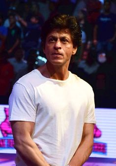 Real Love SRK
