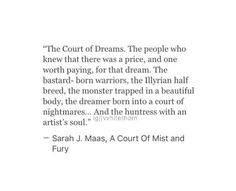 A court of mist and fury, Sarah J Maas A Court Of Wings And Ruin, A Court Of Mist And Fury, Ridiculous Quotes, Good Books, Books To Read, Sara J Maas, Feyre And Rhysand, Crown Of Midnight, Empire Of Storms