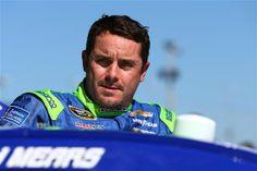 Austin Dillon puts the number 3 back on top in NASCAR - Greenville NASCAR | Examiner.com