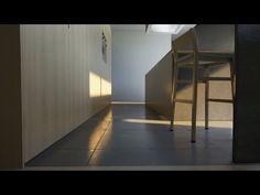 UE4Arch.com - Riviera house - YouTube