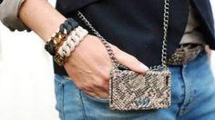 The Rubz Bracelet - Style AND Tonic