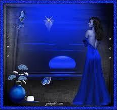 modré mámení - Hledat Googlem