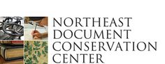 Learn more about different types of photographs and their identifying features from the Northeast Document Conservation Center.