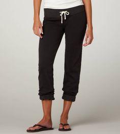 My everyday pants... lol