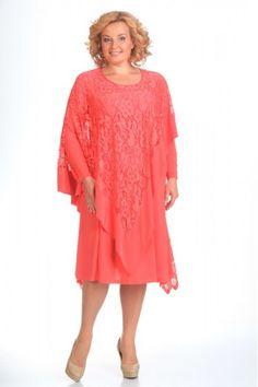 Платье женское 230 (2)