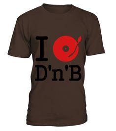 White I dj  play  listen to drum and bass Womens T Shirts  #gift #idea #shirt #image #music #guitar #sing #art #mugs