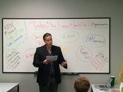 The Social Marketing Academy (Largo, FL) - Meetup