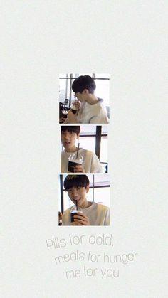 Scenery Wallpaper, Boys Wallpaper, Aesthetic Pastel Wallpaper, Seventeen Scoups, Mingyu Seventeen, Woozi, Jeonghan, Seventeen Wallpapers, Meanie