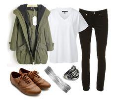 brown fall fashions - Google Search
