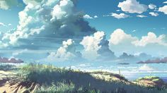http://www.imgbase.info/images/safe-wallpapers/anime/anime_scenery/21826_anime_scenery.jpg