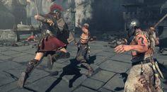 Los juegos en descarga gratuita para abril con Games With Gold - Mexgeekeando