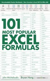 Vba Excel, Microsoft Excel Formulas, Excel For Beginners, Computer Shortcut Keys, Computer Class, Computer Tips, Psychology Books, Planner Template, Schedule Templates