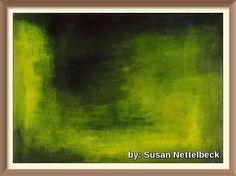 Green Paintings, Northern Lights, Nature, Travel, Instagram, Art, Art Background, Naturaleza, Viajes