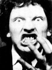 Patrick Mackay (born September 25, 1952) is a British serial killer who confessed to murdering eleven people in England in the mid 1970s.