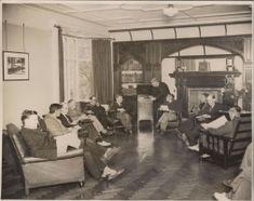 War Psychiatry   International Encyclopedia of the First World War (WW1)