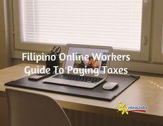 37 Best Filipino Virtual Assistants Images On Pinterest Filipino