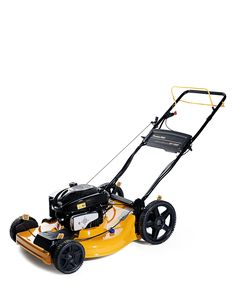 details about belknap reel type steel push lawn mower vintage best lawnmowers of the year comparison test