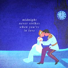 Cinderella Love Quotes Adorable Cinderella Is My All Time Fave  Quotes  Pinterest