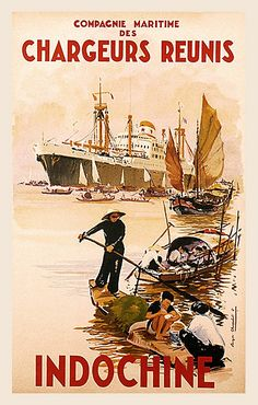 China Vintage travel Posters - Buscar con Google