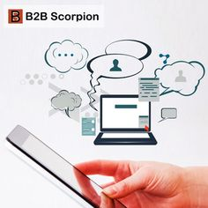 46 Best Technology Users List images | Scorpio, Scorpion, Email list