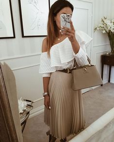70 Ideas for fashion classy casual chic street styles Trend Fashion, Work Fashion, Luxury Fashion, Fashion Looks, Womens Fashion, Feminine Fashion, Cheap Fashion, Urban Fashion, Latest Fashion
