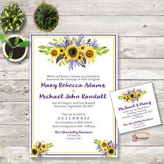 9a2b603e8bea MCC Contact Page - MCC Wedding Invitations  Cheap Wedding Invitations Online