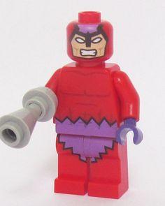 8-80x Lego/&Custom mini figures Super Hero Avengers Figures minifigures Sets 2020
