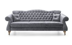 Sofa Bed, Couch, Convertible, Love Seat, Lounge, Furniture, Home Decor, Chair, Living Room