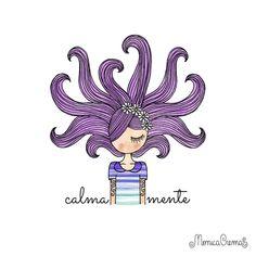 Ilustrações | Mônica Crema