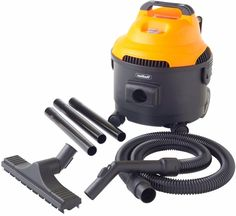 Vacuum Cleaner Wet and Dry Lightweight Indoor and Outdoor 15L 1200W  http://www.ebay.co.uk/itm/Vacuum-Cleaner-Wet-and-Dry-Lightweight-Indoor-and-Outdoor-15L-1200W-/252610384228?hash=item3ad0c09164:g:kYQAAOSwXeJYFG0j