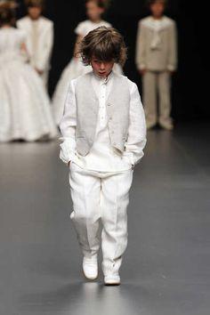 trajes de niños para casamiento - Buscar con Google