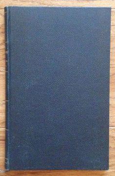 Die Entstehung des Christenthums von Albert Maria Weiss 1891