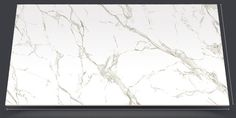 Colors Dekton USA - Aura-15 THIS slab can be book-matched.