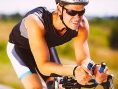 13 Tips for Sprint Triathlon Rookies