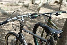 Triangle Bar, Mountain Biking, Racing, Motorcycle, Adventure, Blue, Google Search, Vintage, Auto Racing