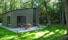 Natuurhuisje 28936  - vakantiehuis in Ieper