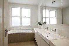 Bathroom Design Windows Bathroom Design Ideas  Ideal Bathroom Design Ideas  Things to Consider in Planning Bathroom Design