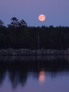Luontoa, retkiä, leipomuksia ja reseptejä. Tai mitä nyt taskuistani sattuukaan löytymään. Luontoilevan herkkusuun blogi. Finland, Landscapes, Celestial, Photography, Outdoor, Paisajes, Outdoors, Scenery, Photograph